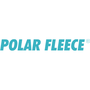 POLAR FLEECE
