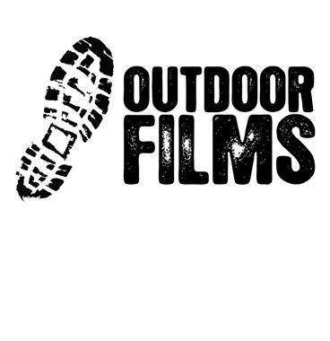 International festival of outdoor films (IFOF)